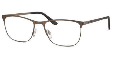 Herren Brille »MP 502088«