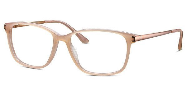 JosEschenbach Damen Brille »JE 983001«