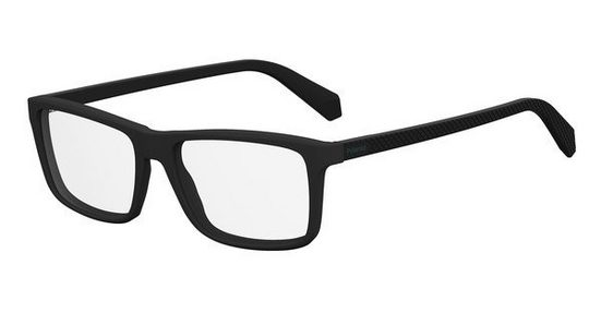 Polaroid Herren Brille »PLD D330«