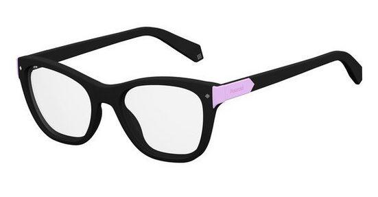 Polaroid Brille »PLD D329«