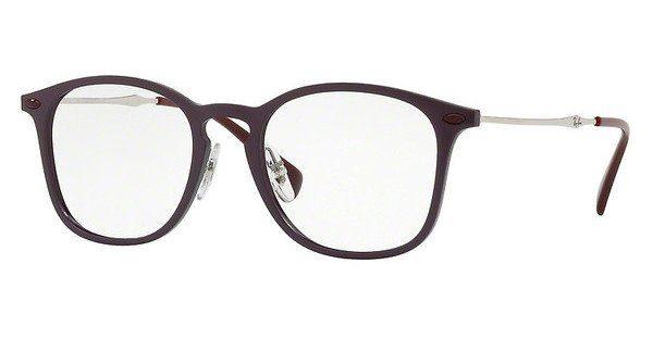 Rayban Herren Brille »RX8954«