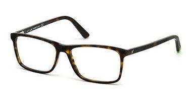 Web Eyewear Herren Brille »WE5173«