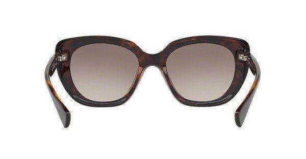 RALPH Damen Sonnenbrille »RA5228«