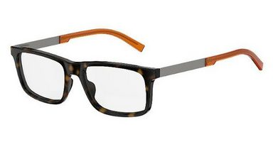 Seventh Street Brille »S 265«