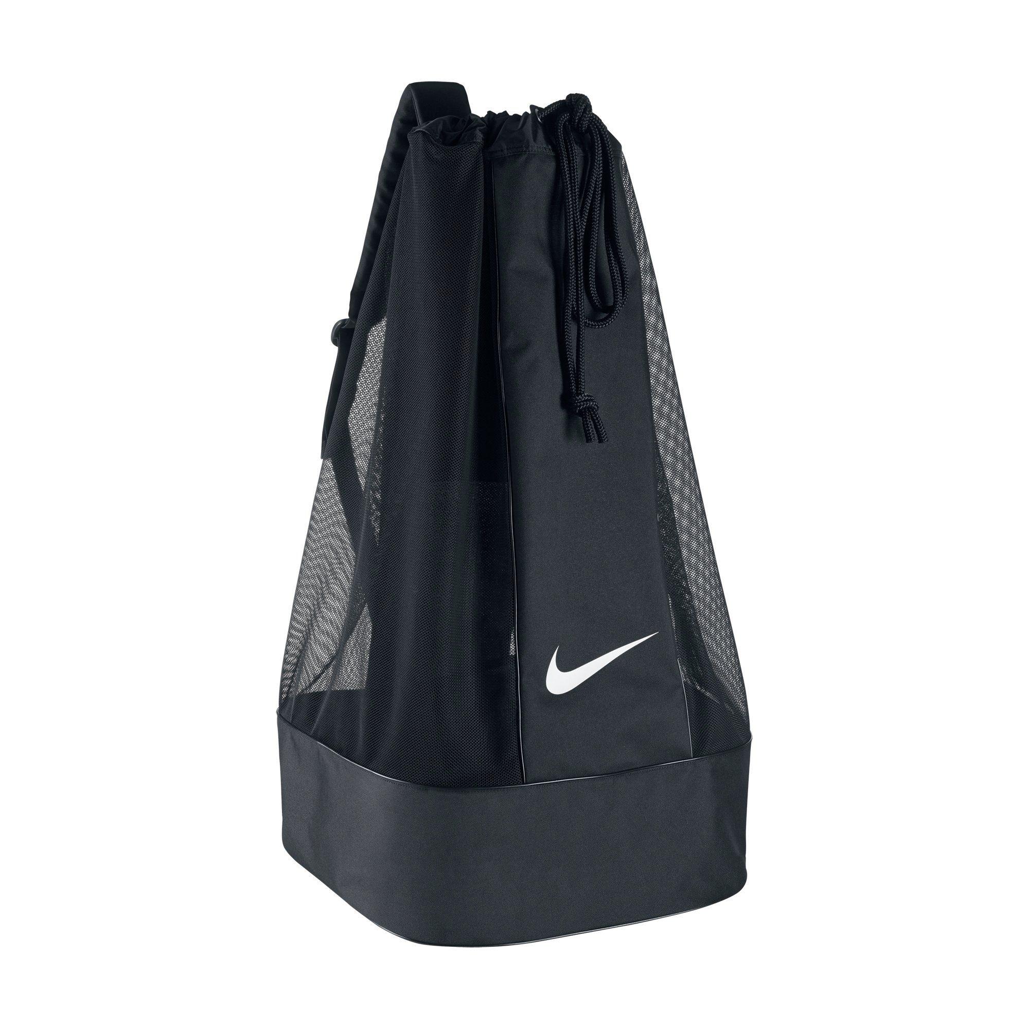 Nike Sporttasche »BA5200«