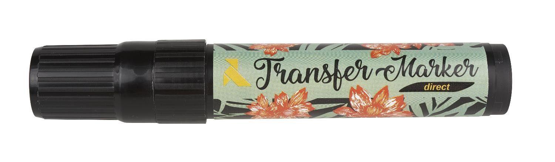 Transfer Marker