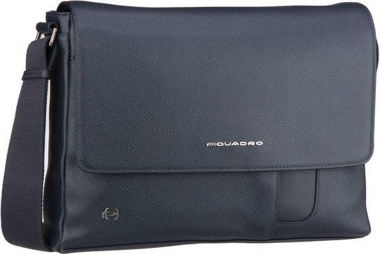 4132« Piquadro 4132« Tablet »erse Piquadro Tablet Notebooktasche »erse Notebooktasche w1dqI1