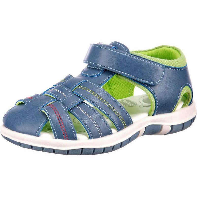 Chicco »Baby Sandalen FAUSTO für Jungen« Sandale