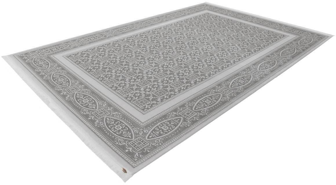 papagei charm preisvergleich die besten angebote online kaufen. Black Bedroom Furniture Sets. Home Design Ideas
