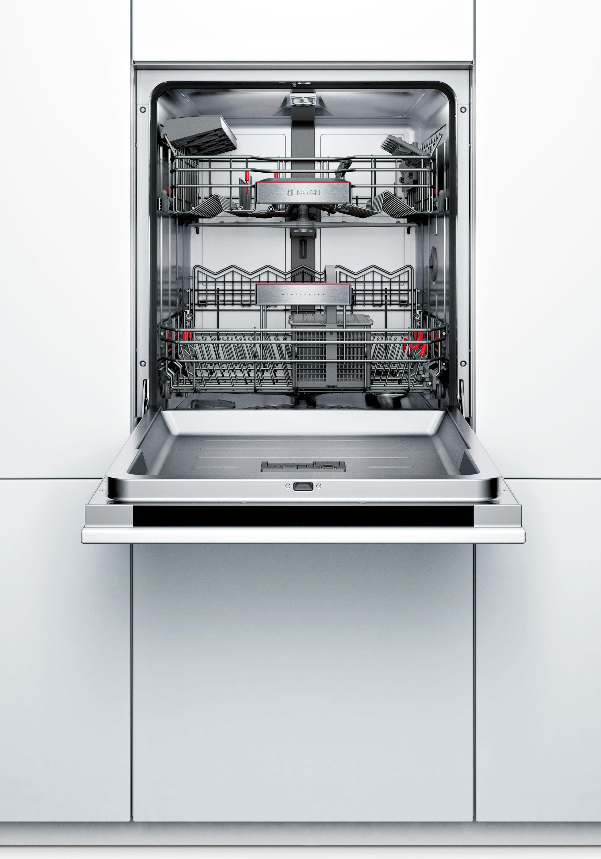 Bosch Verblendungssatz Hocheinbau SMZ5045, 86,5 cm Höhe