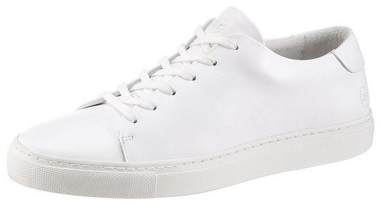 GUIDO MARIA KRETSCHMER Sneaker in cleaner Optik
