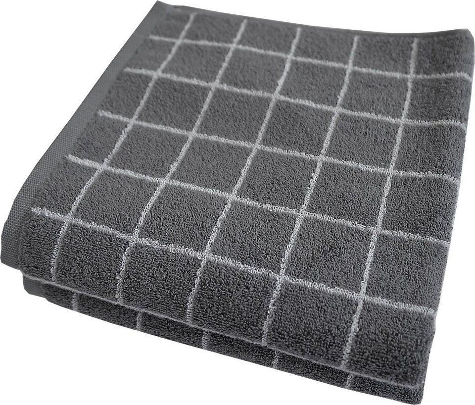 handt cher kachel dyckhoff mit eingewebten kacheln. Black Bedroom Furniture Sets. Home Design Ideas