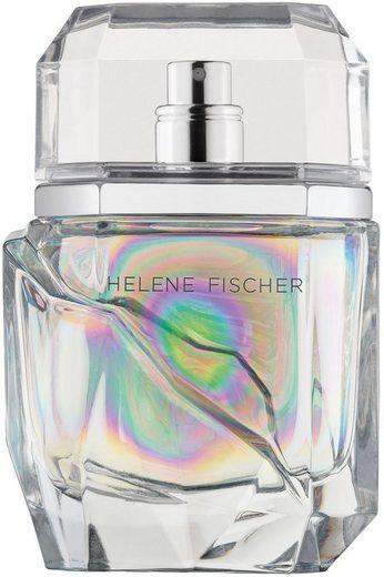 HELENE FISCHER Eau de Parfum »For You«