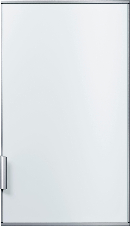 Bosch Dekortüre KFZ30AX0, für Kühlschränke