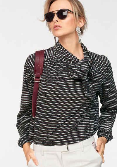 b9bd0fbb00cbf3 Blusen online kaufen » Fashion Must-have 2019