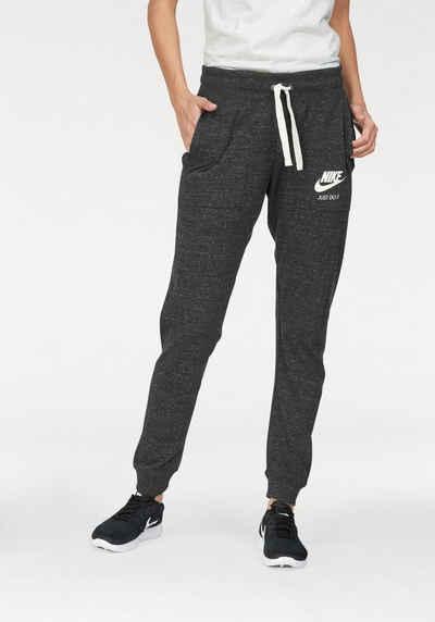 Steckdose online Entdecken Straßenpreis Nike Damen Jogginghosen online kaufen | OTTO