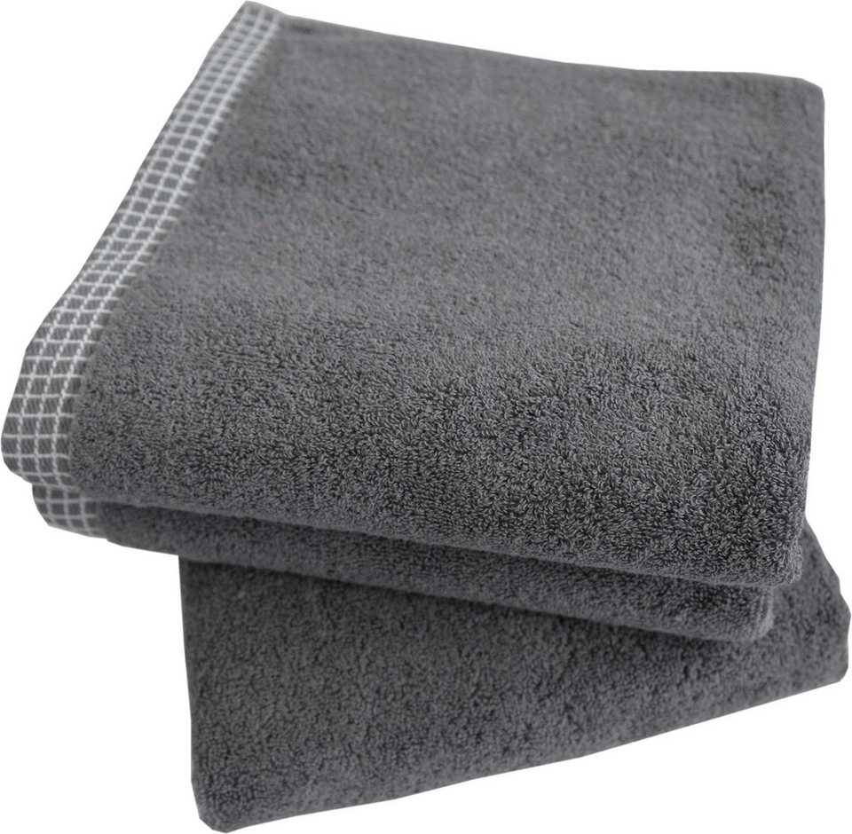 dyckhoff-handtuch-set-kachel-mit-gemustertem-saumabschluss-grau .jpg  formatz  5efafdce7a