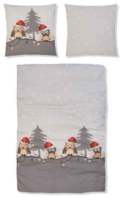 Alle Bettwäschen Bettlaken Online Kaufen Otto