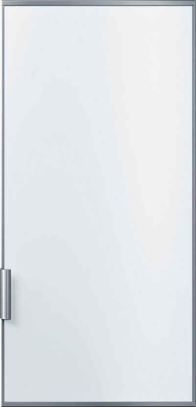 BOSCH Kühlschrankfront KFZ40AX0, Zubehör für KIR41, KIL42, KIF4