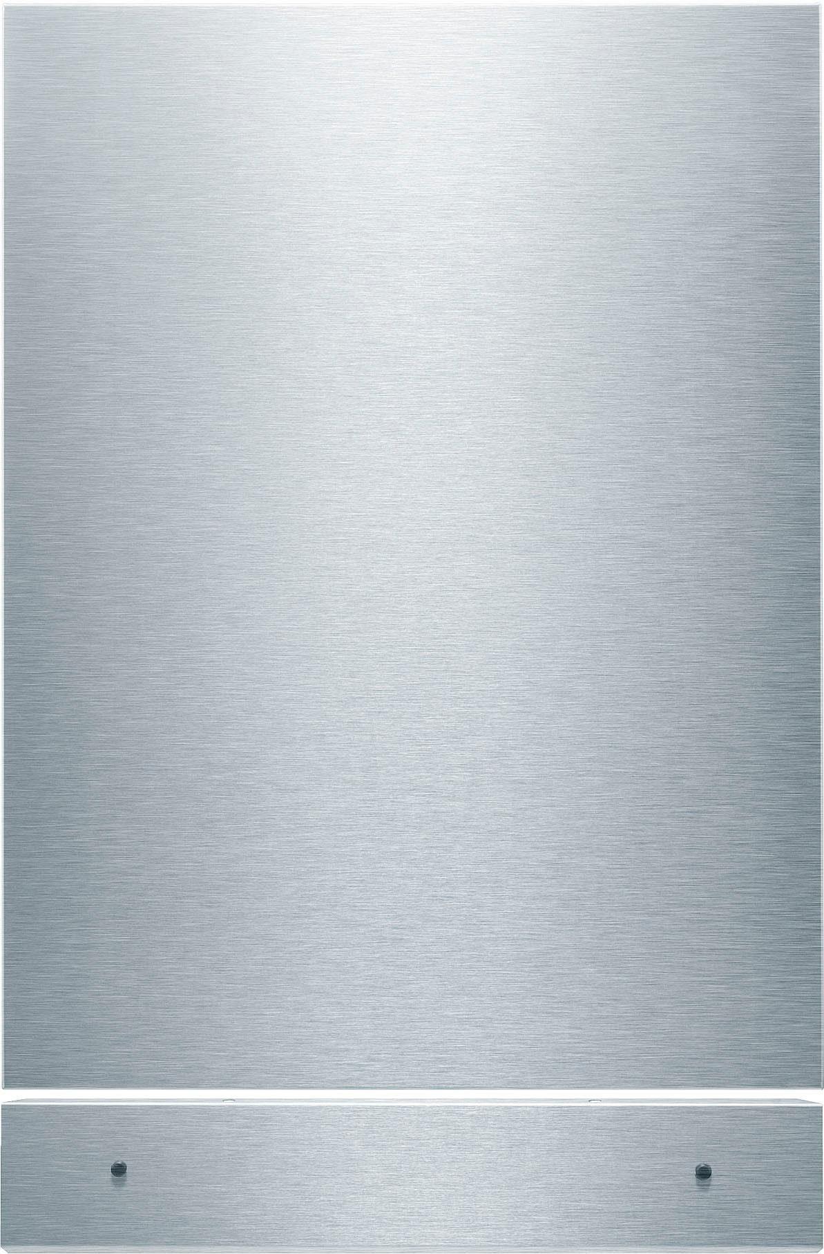 Bosch Tür- und Sockelblende SPZ2044, für Geschirrspüler