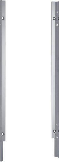 BOSCH Verblendungssatz SMZ5005, 81,5 cm