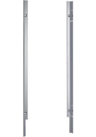 BOSCH Verblendungssatz SMZ5005