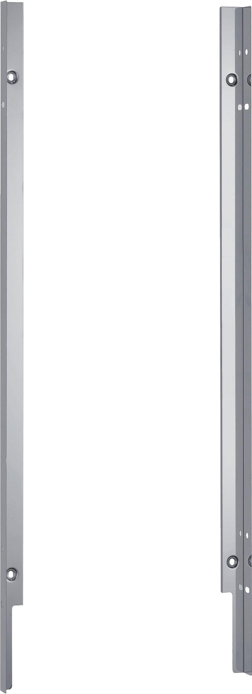 Bosch Verblendungs- und Befestigungssatz SMZ5015, 86,5 cm