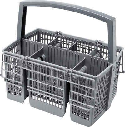 BOSCH Besteckkorb »SMZ5100«