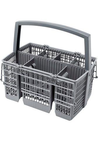BOSCH Įrankių krepšys SMZ5100