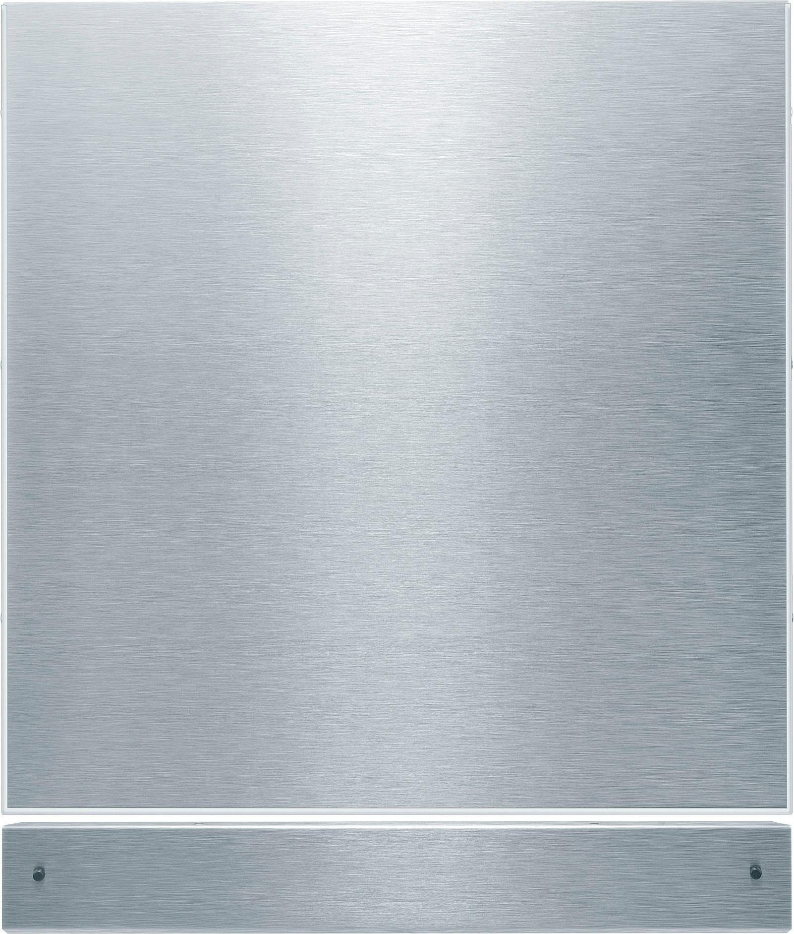 Bosch Geschirrspüler-Blende SMZ5025