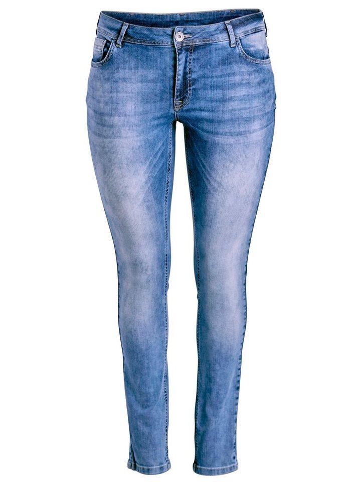 ZOEY Stretch-Jeans »FASHION JEANS« online kaufen   OTTO 6329a26623