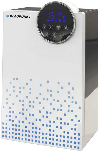 BLAUPUNKT Luftbefeuchter »AHS601«