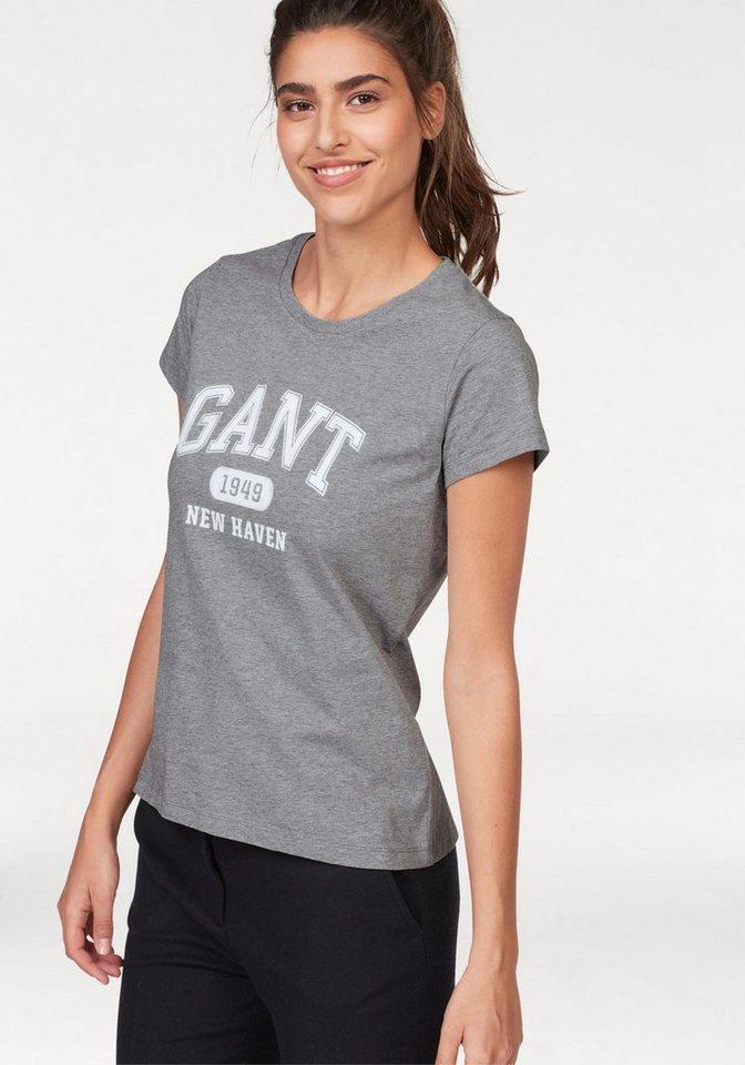 900486b7c5c9f2 Gant T-Shirt