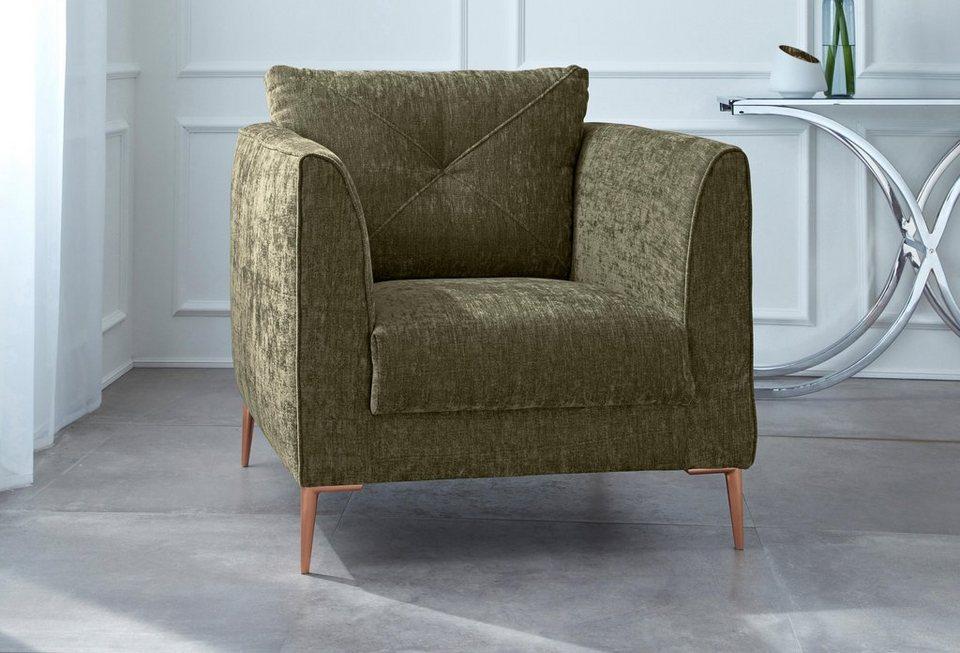 gmk home living sessel fock online kaufen otto. Black Bedroom Furniture Sets. Home Design Ideas