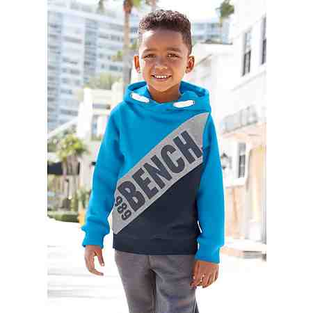Kids (Gr. 92 - 146): Sweatshirts & -jacken