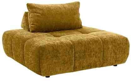 GMK Home & Living 1-Sitzer Element »Eidum«, inklusive Kissen