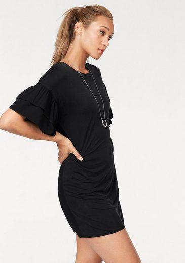 minimum Shirtkleid »Amity«