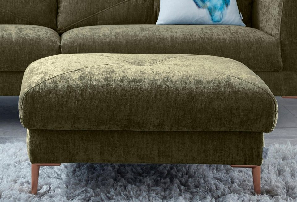 gmk home living hocker fock online kaufen otto. Black Bedroom Furniture Sets. Home Design Ideas