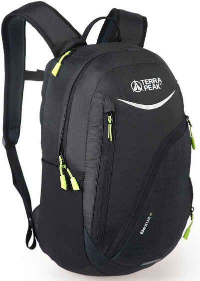 Рюкзак женский Terra Peak