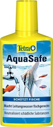 TETRA Aquariumpflege »Aqua Safe«, 2er-Set