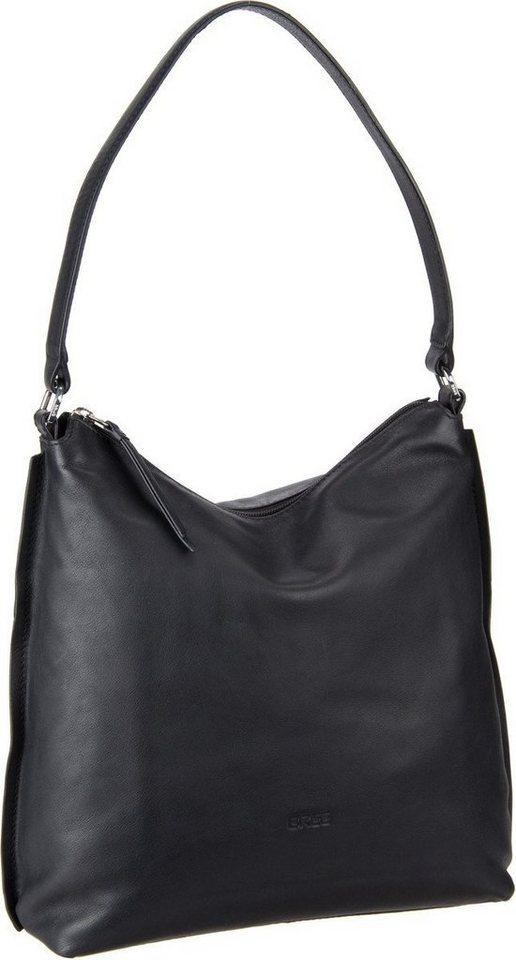 00dec02d8cc7b BREE Handtasche »Toulouse 4«