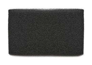 Shopvac Filter für die Micro 4 Nass-/Trockensauger von ShopVac »Schaumstofffilter Micro 4«