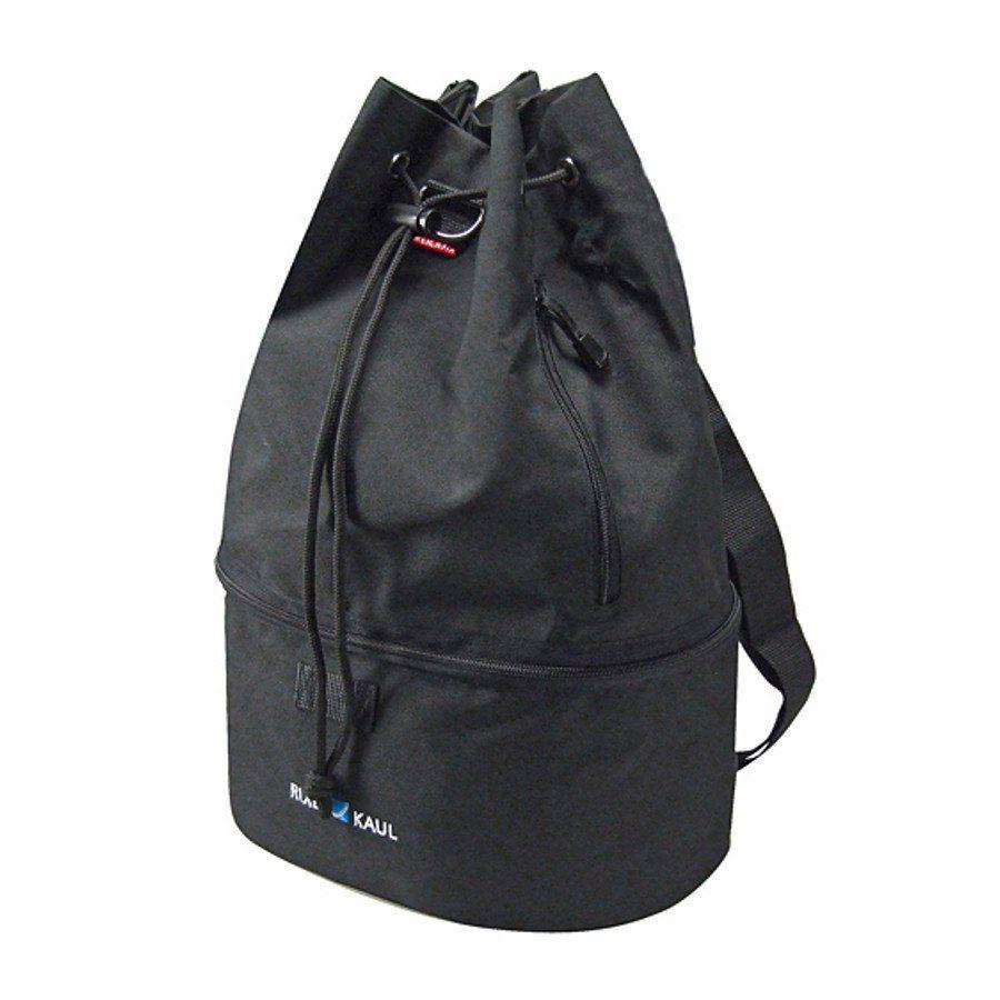 KlickFix Fahrradtasche »Matchpack Fashion«