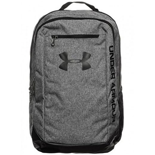 Under Armour® Sportrucksack »Hustle LDWR 1273274-004«