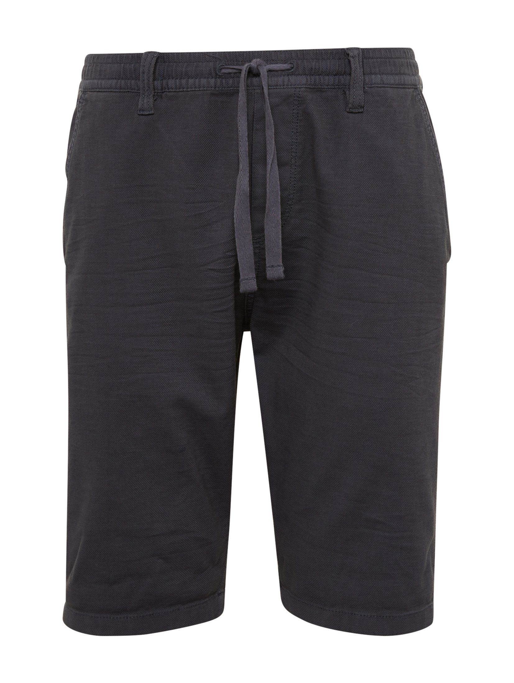 TOM TAILOR Bermudas »Curt Tapered Shorts«
