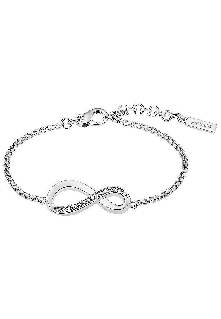 JETTE Armband »87393607«