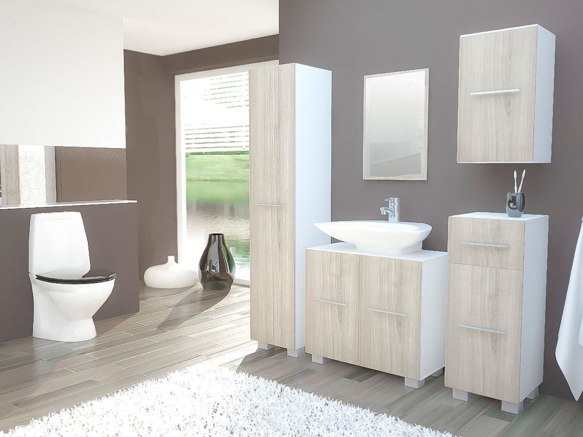 Badezimmermöbel Preisvergleich • Die besten Angebote online kaufen