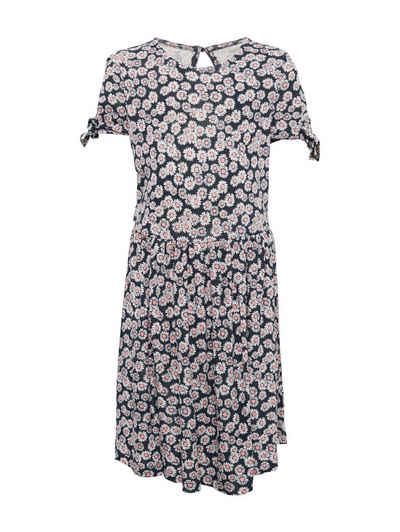 Платье детское Tom Tailor