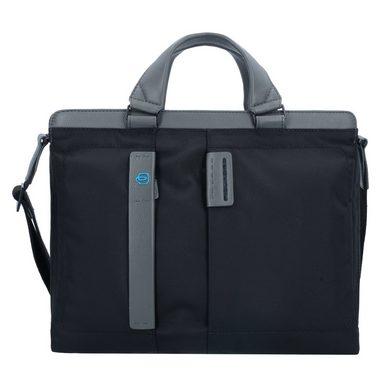 Laptoptasche Cm 37 Piquadro Laptopfach P16 Aq5WtHw