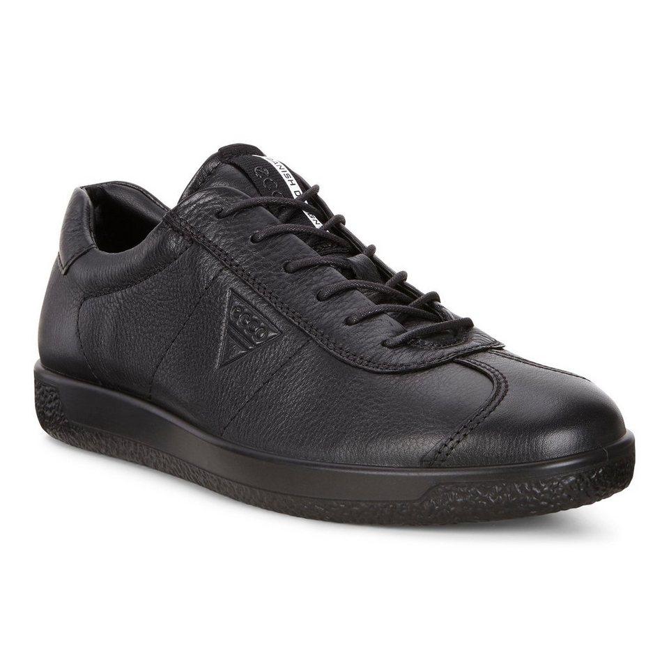 Https P Butlers Golden Age Tiefer Hummer Neopo Original Suede Leather Ecco Sneaker Schwarzformatz